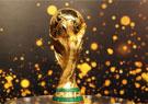 南非世界杯套餐报价起价约三万