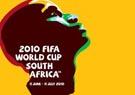 世界杯海报:球迷的顶级收藏品