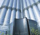 世界最高餐厅迪拜开业