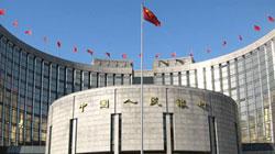 2010年货币政策