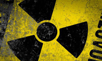 """""""金股""""防核辐射概念股"""