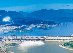 今年最大IPO中国水电上市 四季度融资或超500亿