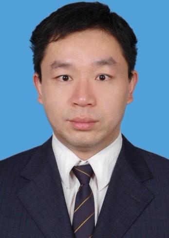 维权律师:广东奔犇律师事务所主任刘国华简介