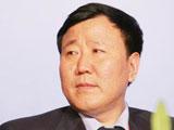 http://finance.ifeng.com/opinion/jjsh/20090904/1196192.shtml