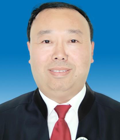 维权律师:山东国杰律师事务所马剑简介