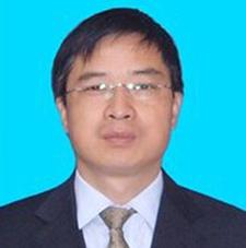 维权律师:北京卓智律师事务所庞九林简介