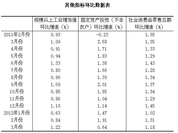 2021盛泽gdp总值_GDP含金量出炉重庆列全国第九