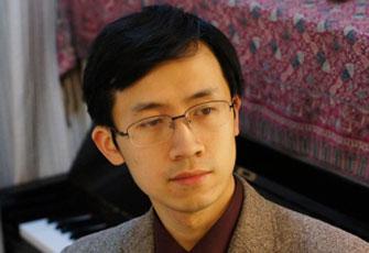 刘远举专栏:毒胶囊治理 一个讼棍强过十个监管