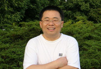 """王建勋:根本没有""""中国奇迹""""或""""中国模式"""""""