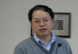 冯兴元专栏:中国经济推行了一种病态的竞争秩序