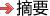 莫等危机逼改革 - dengjianfu2356 - dengjianfu2356的博客
