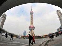 中国经济之困境