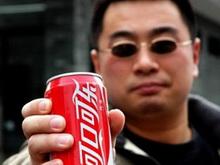 王海状告可口可乐未标明少儿不宜