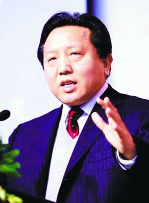 吴晓求和任志强打赌:五年内买股票收益一定大于买房