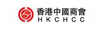 香港中国商会