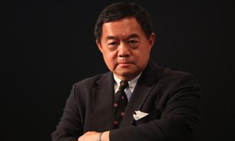 徐旭东 台湾远东集团董事长