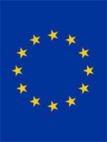 欧盟成员国