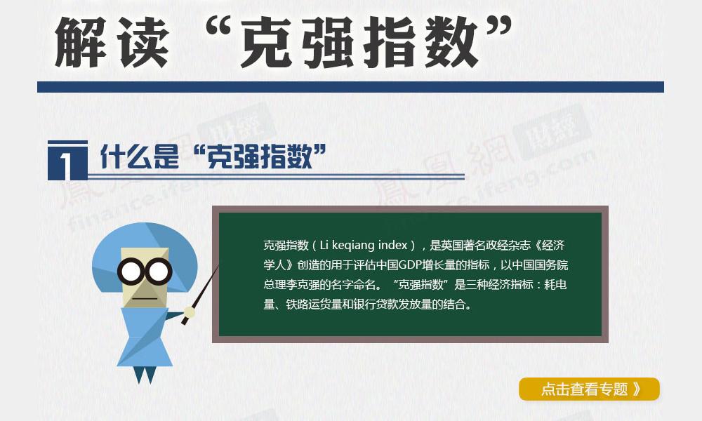 """2013陆家嘴金融论坛,解读""""克强指数"""""""