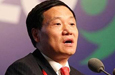 证监会新主席肖钢为何缺席陆家嘴论坛?