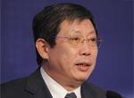 上海市长杨雄,2013陆家嘴论坛,主旨演讲
