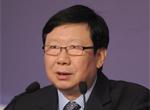 证监会副主席庄心一,2013陆家嘴论坛,主旨演讲