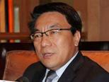 2013陆家嘴金融论坛,屈宏斌