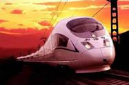 火车票代购网站夹缝求生 网络分销政策放开呼声渐涨