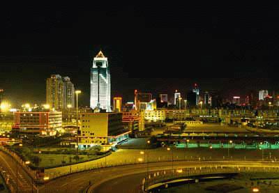 [转载]中国最有文化和最没文化城市 - 小草 -  高山流水