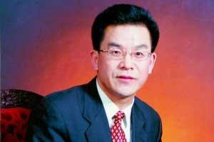 华夏基金范勇宏:2010年回报率将低于今年