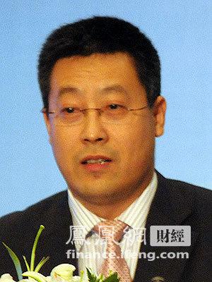 大成基金副总陈翔凯_基金大成策略