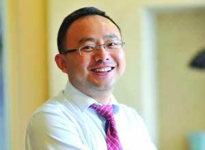鹏华基金杨俊:追求利润的企业才有股东回报
