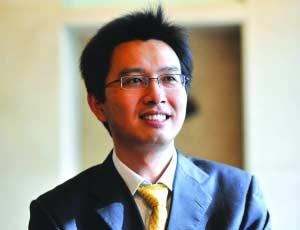 鹏华基金张清华:寻找具有特质的公司
