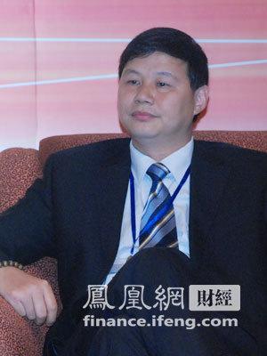 上海交通大学管理学院教授、博导余明阳