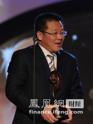 孙为民:苏宁明年全年开店预计会超过300家