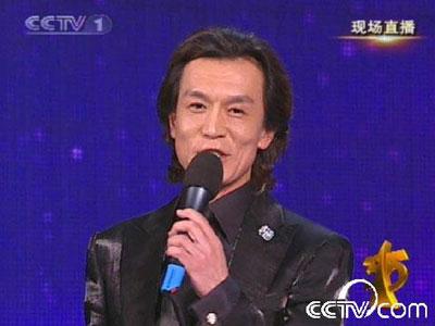 电视台李咏_中央电视台节目主持人李咏