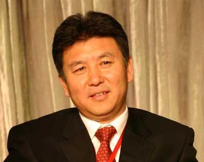 刘积仁 2012年全球经济体表现最好的应该还是中国