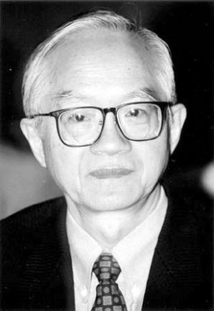 吴敬琏:换届后可能出现全面推进改革的新形势