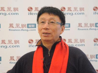 王梓木:小平南巡讲话让中国真正掀起市场经济大潮