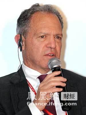 中国国家民��cc�/&_参会嘉宾_2010陆家嘴金融论坛_财经_凤凰网