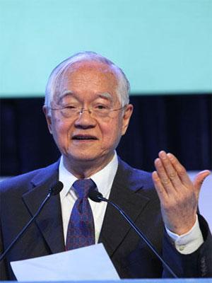 吴敬琏:中国经济矛盾社会矛盾几乎到了临界点
