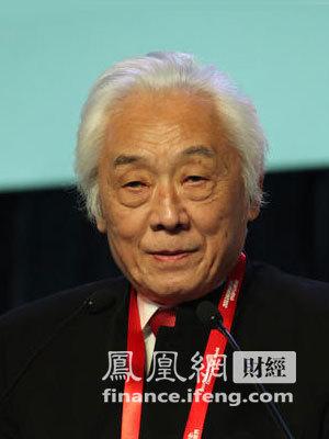 斯坦福大学经济政策研究所教授青...
