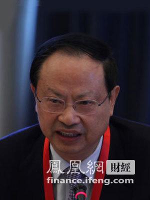 中国移动通信集团有限公司董事长王建宙