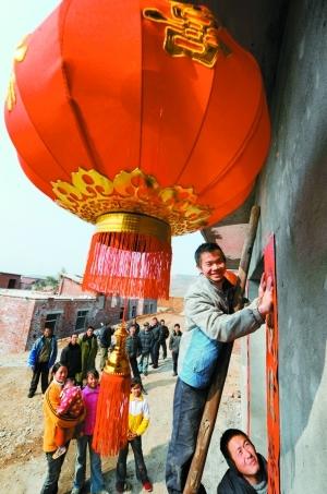 春节返乡见闻:经济寒冬中的危与机