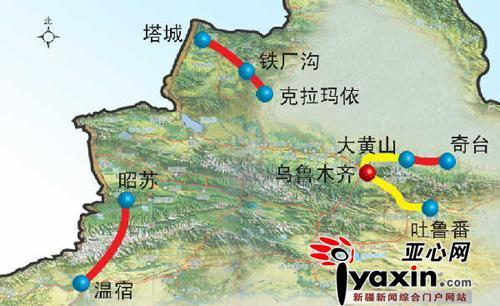 地图 500_306