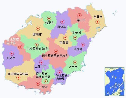 亚洲地图; 亚洲高清地图全图;
