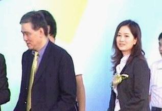 王永庆长子王文洋与吕安妮的婚外情使用交流体验情趣用品图片
