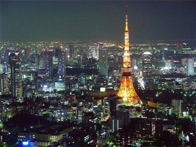 世界十大高塔图形