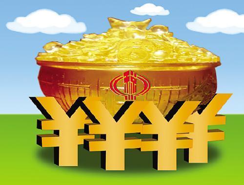 finance 3530 Des réponses à toutes vos questions sur la finance, la bourse et l'économie 3530 - question analyse technique.