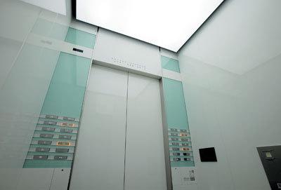 日立电梯图片-手机凤凰网