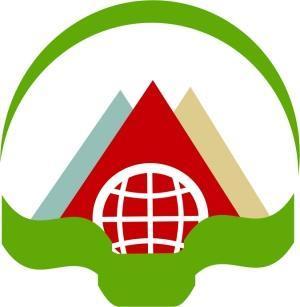 logo logo 标志 设计 矢量 矢量图 素材 图标 300_307
